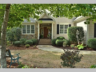 8509 Windsong Valley Dr                                                                             , Wake Forest                                                                                         , NC - 27587