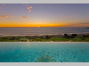 1 Ritz Cove                                                                                         ,Dana Point                                                                                          ,CA-92629