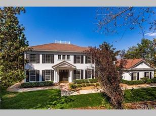 18365 Berry Road                                                                                    ,Riverside                                                                                           ,CA-92508