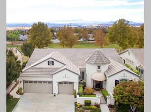 225 Benoni Lane                                                                                     ,Brentwood                                                                                           ,CA-94513