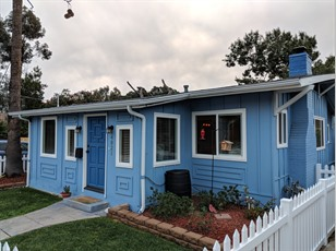 4821 Circle Drive                                                                                   ,San Diego                                                                                           ,CA-92116
