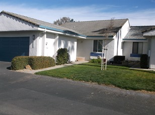 5708 Cutter Loop                                                                                    ,Discovery Bay                                                                                       ,CA-94505
