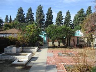 6313 Canobie                                                                                        ,Whittier                                                                                            ,CA-
