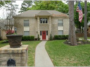 12906 Elmington Court                                                                               ,Cypress                                                                                             ,TX-77429