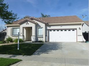 3232 Brother Island Rd.                                                                             ,West Sacramento                                                                                     ,CA-95691
