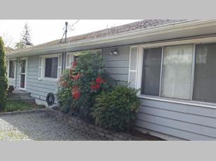 1409 NW Richmond Beach Rd                                                                           ,Shoreline                                                                                           ,WA-98177
