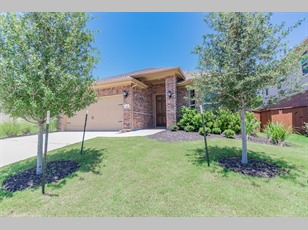 2740 Enza Court                                                                                     , Round Rock                                                                                          , TX - 78665