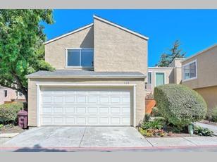 126 Cassia Drive                                                                                    ,Hayward                                                                                             ,CA-94544