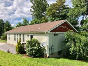 13 Lowe Ave                                                                                         ,Asheville                                                                                           ,NC-28803