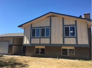 7050 Goldsmith Ct                                                                                   ,Colorado Springs                                                                                    ,CO-80911