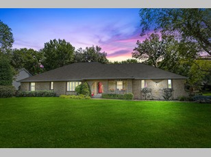 9835 Rosewood                                                                                       ,Overland Park                                                                                       ,KS-66207