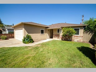 75 Olive Ct                                                                                         ,Mountain View                                                                                       ,CA-94041