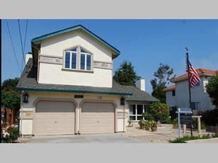 130 Sea Terrace Way                                                                                 ,Aptos                                                                                               ,CA-95003