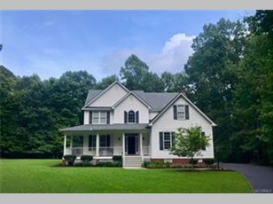 2003 Cricket Creek Ct                                                                               , Mechanicsville                                                                                      , VA - 23111