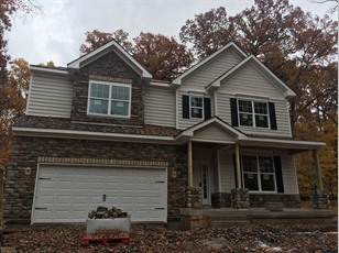 153 Stoney Ford Rd                                                                                  ,Holland                                                                                             ,PA-18966
