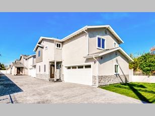 11149 Wright Rd                                                                                     ,Lynwood                                                                                             ,CA-90262