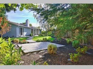 1385 Elderberry Drive                                                                               ,Concord                                                                                             ,CA-94521