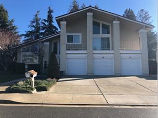 12236 Santa Teresa Drive                                                                            ,San Ramon                                                                                           ,CA-94583