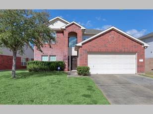 7634 Clarendon Bend Lane                                                                            ,Richmond                                                                                            ,TX-77469