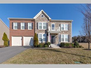 41584 Goshen Ridge Place                                                                            ,Stone Ridge                                                                                         ,VA-20105