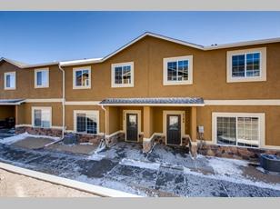1859 Final View Al                                                                                  ,Colorado Springs,                                                                                   ,CO-80910