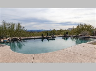6740 N Camino Padre Isido                                                                           ,Tucson                                                                                              ,AZ-85750
