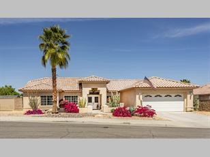 78534 San Marino Drive                                                                              ,La Quinta                                                                                           ,CA-92253