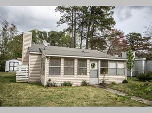 49 Holly Road                                                                                       ,Heathsville                                                                                         ,VA-22473