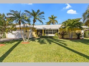 649 LasPalmas Park                                                                                  ,Boynton Beach                                                                                       ,FL-33435