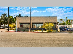 755 E. Washington Bl.                                                                               ,Pasadena                                                                                            ,CA-91104