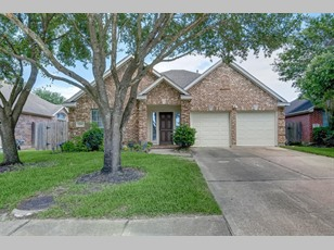 7930 SONOMA OAK DRIVE                                                                               , Houston                                                                                             , TX - 77041
