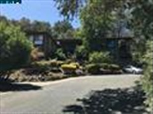 2101 Vanderslice Ct #3                                                                              , Walnut Creek                                                                                        , CA - 94596