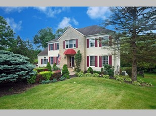 11 Drake Court                                                                                      , Milford                                                                                             , NJ - 08848