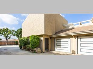 330 Genoa Street, Unit F                                                                            ,Monrovia                                                                                            ,CA-91019