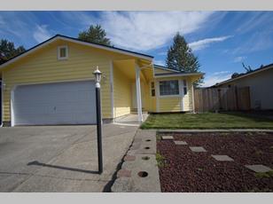 7405 E G Street                                                                                     ,Tacoma                                                                                              ,WA-98404
