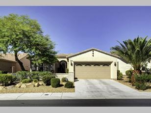 5099 Vincitor St                                                                                    ,Las Vegas                                                                                           ,NV-89135