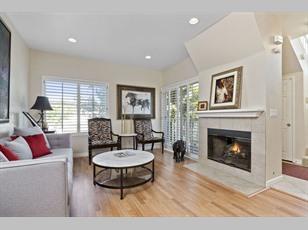 5799 Freebird Lane                                                                                  ,Oak Park                                                                                            ,CA-91377