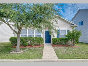 11920 Princess Way Garden                                                                           ,Houston                                                                                             ,TX-77047