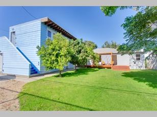 3819 Lyceum Ave                                                                                     ,Los Angeles                                                                                         ,CA-90066