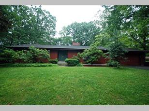 153 Anderson Rd                                                                                     ,                                                                                                    ,NJ-08802