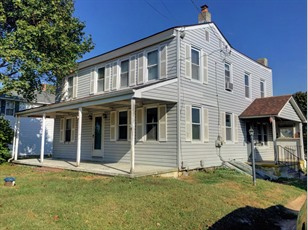 2721 LEWISVILLE RD                                                                                  ,Oxford                                                                                              ,PA-19363