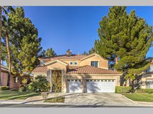 9805 Los Cotos Ct                                                                                   ,Las Vegas                                                                                           ,NV-89147