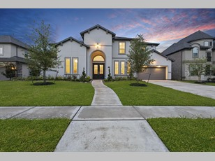 2207 Pleasant Hill Drive                                                                            ,Friendswood                                                                                         ,TX-77546