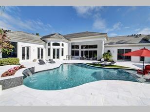 5853 Vintage Oaks Court                                                                             ,Delray Beach                                                                                        ,FL-33484