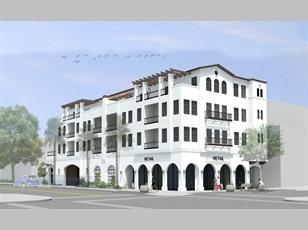 600 Chestnut Street                                                                                 ,San Carlos                                                                                          ,CA-94070