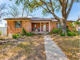 4313 Augusta Drive                                                                                  ,Garland                                                                                             ,TX-75041