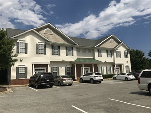 90 Holiday Dr                                                                                       ,Solomons                                                                                            ,MD-20688