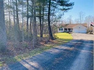 10464 Hidden Lake Ln                                                                                ,Rixeyville                                                                                          ,VA-22737