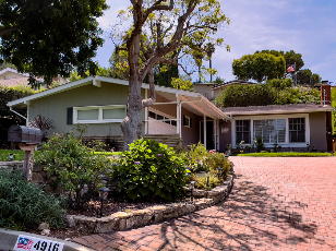 4916 Rolling Meadows Rd.                                                                            ,Rolling Hills Estate                                                                                ,CA-90274